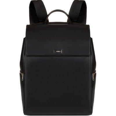Furla Backpacks & fanny packs Kate&You-ID4376