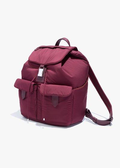Loro Piana - Backpacks & fanny packs - for MEN online on Kate&You - K&Y5089