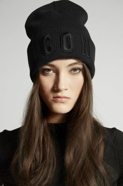 Dsquared2 Hats Kate&You-ID4821