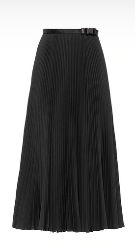 Prada Long skirts Kate&You-ID9036