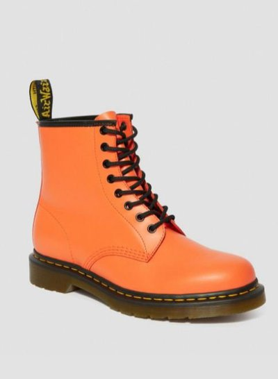 Dr Martens Chaussures à lacets Kate&You-ID10874