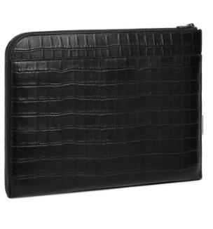 Furla Laptop Bags Kate&You-ID5432