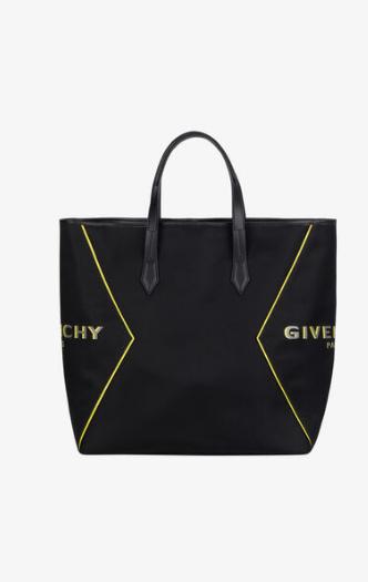 Тоуты - Givenchy для МУЖЧИН онлайн на Kate&You - BK506UK0VQ-003 - K&Y6967