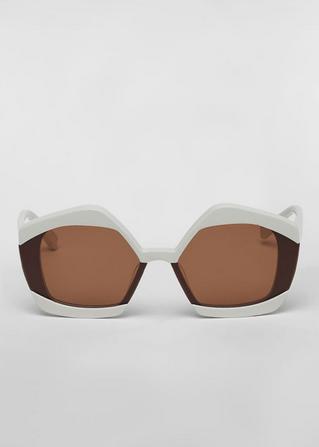 Marni Sunglasses Kate&You-ID9280