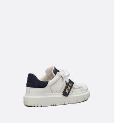 Dior - Trainers - DIOR-ID for WOMEN online on Kate&You - KCK278BCR_S29W K&Y11611
