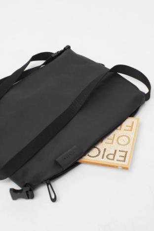 Côte&Ciel - Messenger Bags - for MEN online on Kate&You - 28763 K&Y7098