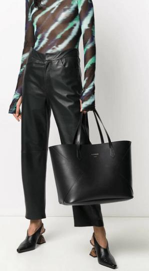 Givenchy - Borse tote per DONNA online su Kate&You - K&Y8467