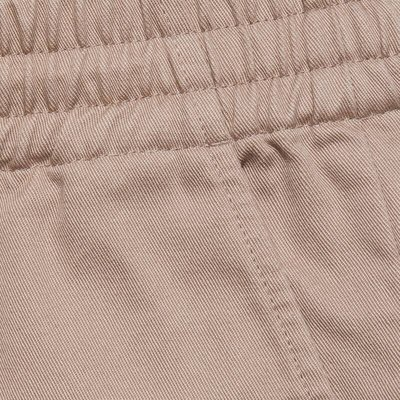 Gucci - Chinos - for MEN online on Kate&You - 654902 ZAGVD 9169 K&Y10695