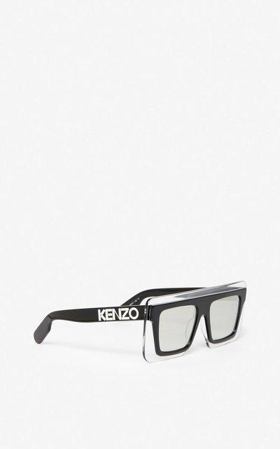 Kenzo - Sunglasses - for MEN online on Kate&You - L96SUN40024I.99.TU K&Y4618