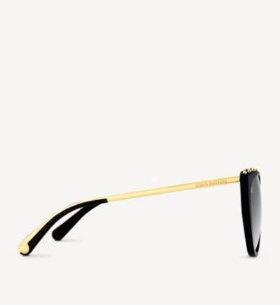 Louis Vuitton - Sunglasses - PLAY for WOMEN online on Kate&You - Z1036W  K&Y10969
