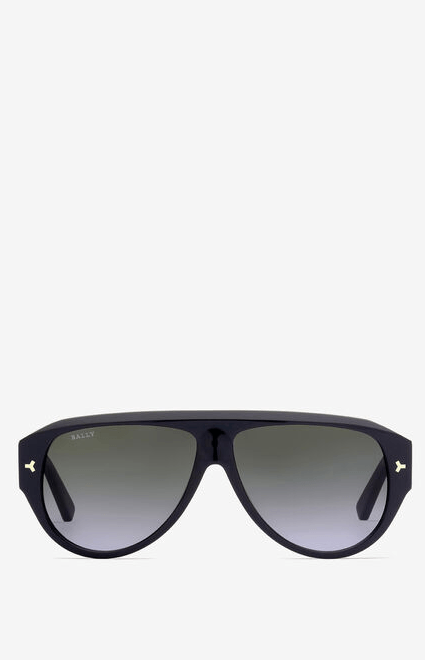 Bally Sunglasses Kate&You-ID7386