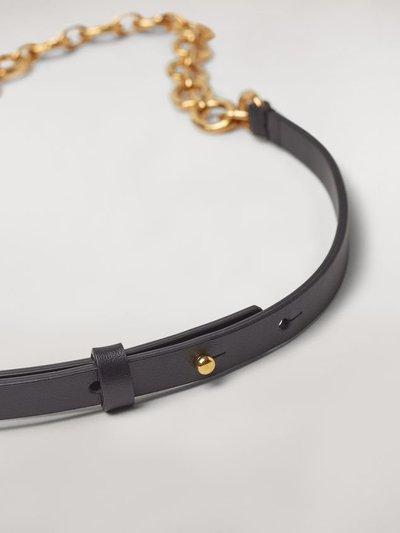 Marni - Belts - for WOMEN online on Kate&You - K&Y3185