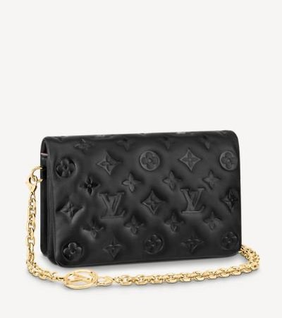 Louis Vuitton Клатчи Kate&You-ID11778