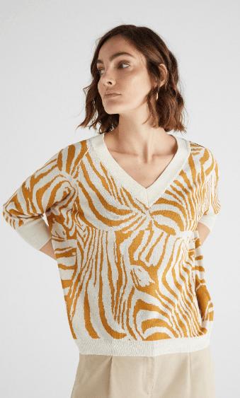 Cortefiel Sweaters Kate&You-ID7218