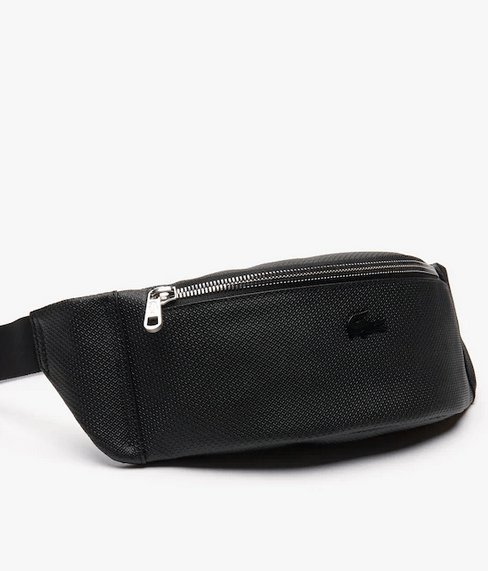 Lacoste - Backpacks & fanny packs - for MEN online on Kate&You - NH2816CE K&Y6769