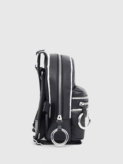 Diesel - Backpacks - for WOMEN online on Kate&You - K&Y3540