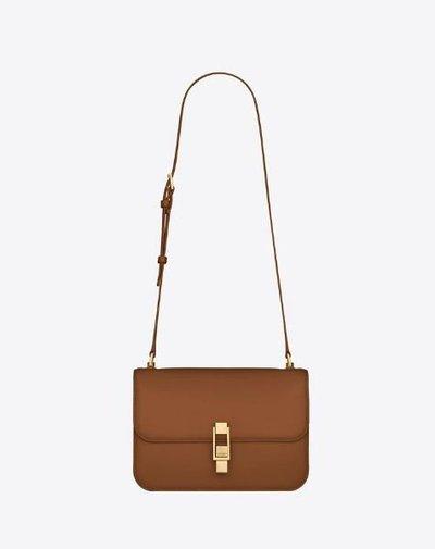 Yves Saint Laurent Cross Body Bags Kate&You-ID11163