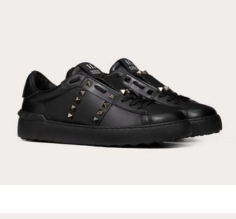 Valentino - Sneakers per DONNA online su Kate&You - TW2S0A01BXE0NO K&Y5968