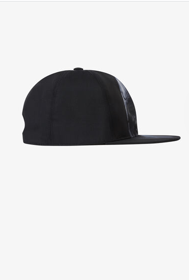 Givenchy - Cappelli per DONNA online su Kate&You - BP09018667-960 K&Y6333