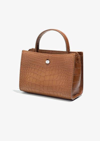 Миниатюрные сумки - Loro Piana для ЖЕНЩИН онлайн на Kate&You - - K&Y5093