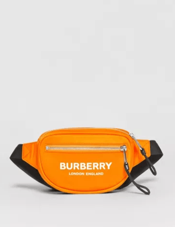 Burberry Backpacks & fanny packs Kate&You-ID6654