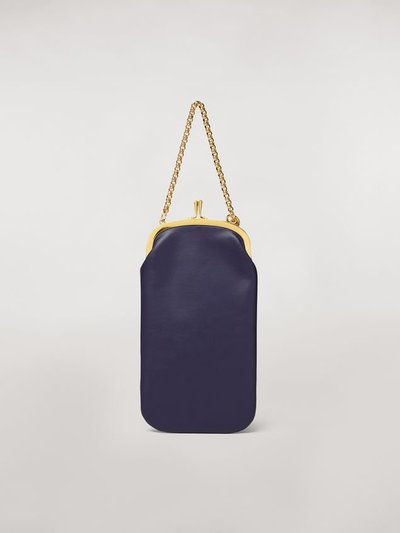 Marni - Mini Bags - for WOMEN online on Kate&You - K&Y2944