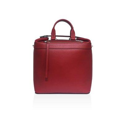 Bonastre Tote Bags Kate&You-ID4093
