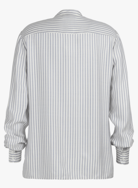 Loro Piana - Camicie per DONNA Phebe Shirt online su Kate&You - FAL3112 K&Y9452