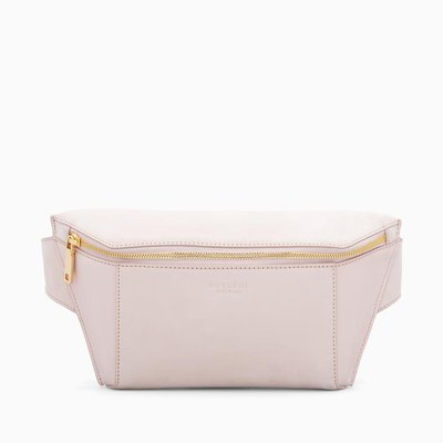 Buscemi - Mini Bags - for WOMEN online on Kate&You - K&Y4115