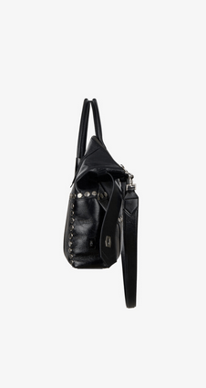 Givenchy - Shoulder Bags - for WOMEN online on Kate&You - BB50F2B0WY-001 K&Y9484