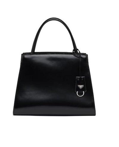 Prada - Tote Bags - for WOMEN online on Kate&You - 1BA321_ZO6_F0002_V_OOO  K&Y11321