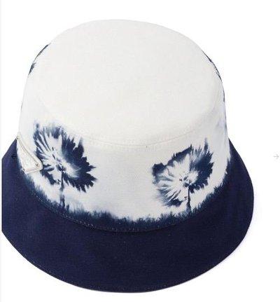Prada - Hats - for WOMEN online on Kate&You - 1HC137_2DXL_F057G  K&Y10841