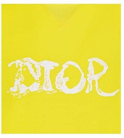Dior - T-Shirts & Vests - for MEN online on Kate&You - 143J685C0677_C270 K&Y11380