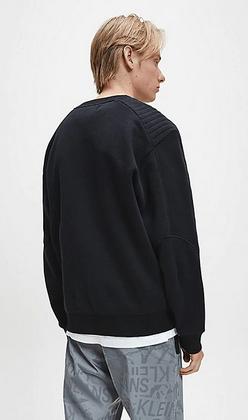 Calvin Klein - Felpe per UOMO online su Kate&You - J30J316682 K&Y9213