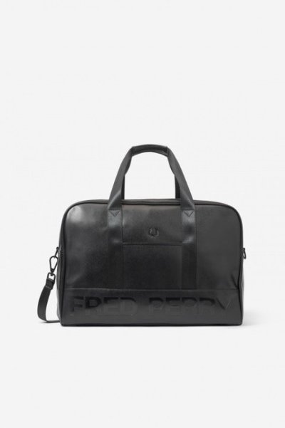 Fred Perry - Laptop Bags - for MEN online on Kate&You - L7244 K&Y4888