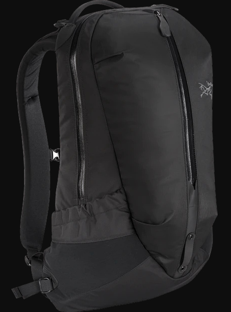 Arc'Teryx Backpacks & fanny packs Kate&You-ID7026