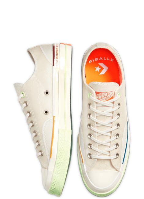 Converse - Sneakers per DONNA online su Kate&You - 165748C K&Y8007