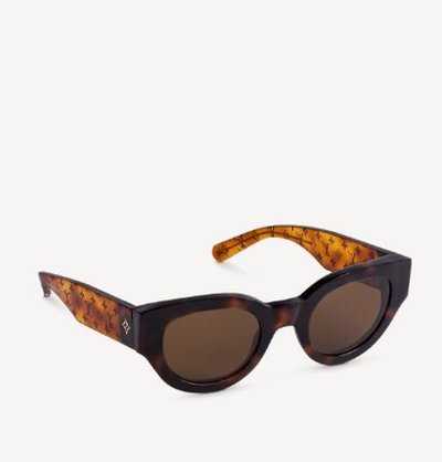 Louis Vuitton Sunglasses DUNES Kate&You-ID11027