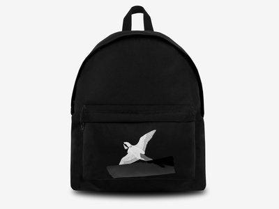 Axel Arigato Backpacks Kate&You-ID3944
