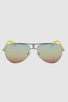 Calvin Klein Sunglasses Kate&You-ID8421
