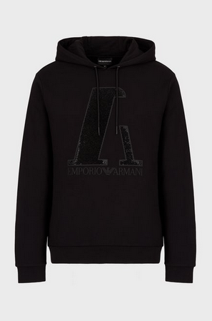 Emporio Armani Sweatshirts Kate&You-ID9237