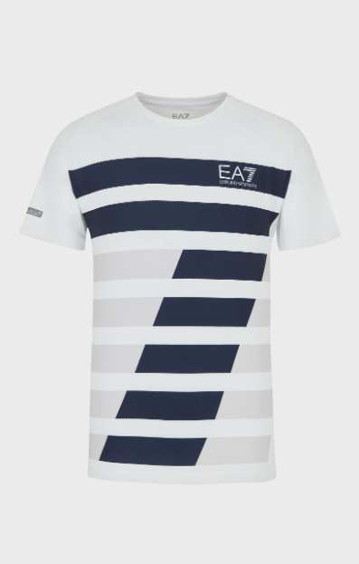 Emporio Armani T-Shirts & Vests Kate&You-ID8149