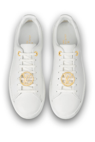 Louis Vuitton - Sneakers per DONNA online su Kate&You - 1A2XOQ K&Y5449