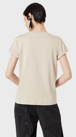 Giorgio Armani - T-shirts pour FEMME online sur Kate&You - 6HAM59AJRQZ1U1L6 K&Y8686