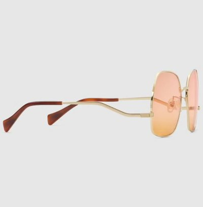 Gucci - Sunglasses - for WOMEN online on Kate&You - 663756 I3330 8076 K&Y11479