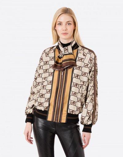 Alberta Ferretti - Scarves - for WOMEN online on Kate&You - 192U A330166461081 K&Y3344