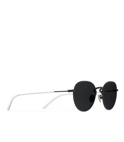 Prada - Sunglasses - Eyewear for MEN online on Kate&You - SPR53W_E04Q_F05S0_C_050  K&Y11140