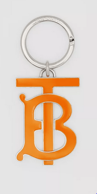 Burberry Keyrings & chains Kate&You-ID6259