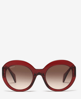 Bally Sunglasses Kate&You-ID8012