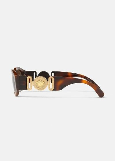 Versace - Sunglasses - for MEN online on Kate&You - O4361-O52177353_ONUL K&Y12032
